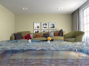 water damage restoration logan, water restoration logan