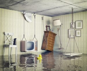 water damage restoration logan, water restoration logan, water cleanup logan