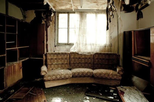 fire damage logan, fire damage restoration logan, fire damage repair logan,