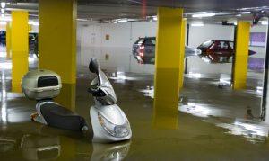flood damage repair logan, flood damage cleanup logan, flood damage logan