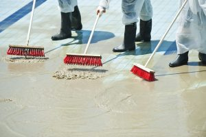 water damage logan, water damage cleanup logan, water damage restoration logan