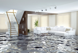 water damage hyde park, water damage repair hyde park, water damage restoration hyde park