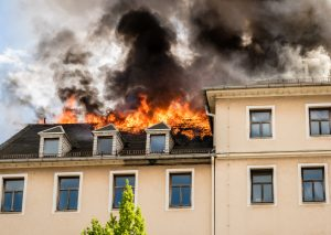 fire damage tremonton, fire damage restoration tremonton, fire damag repair tremonton, fire damage cleanup tremonton