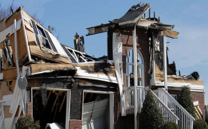 fire damage tremonton, fire damage restoration tremonton, fire damage repair tremonton