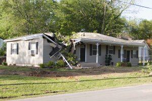 wind damage cache valley, wind damage restoration cache valley, wind damage cleanup cache valley, wind damage insurance cache valley, filing insurance claim cache valley