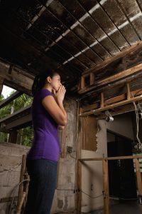 fire damage hyrum, fire damage restoration hyrum, fire damage repair hyrum
